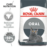 ROYAL CANIN® Oral Care 8kg